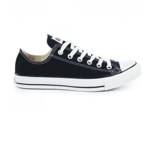 Converse - Chaussures All Star basses noir W e16 39 - pas ...
