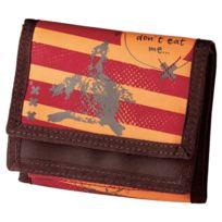 Beasts - 23848 - Porte-monnaie - Money Bag Small