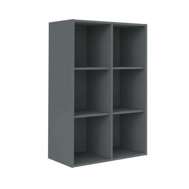 etagere cases achat vente de etagere pas cher. Black Bedroom Furniture Sets. Home Design Ideas