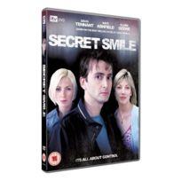 Itv Studios - Secret Smile IMPORT Anglais, IMPORT Dvd - Edition simple