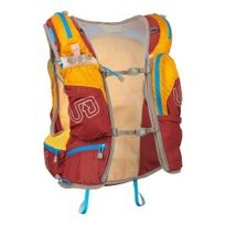 Ultimate Direction - Gilet d'hydratation Peter Bakwin Adventure Vest