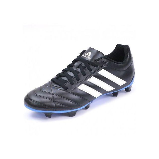Chaussures Fg V Adidas Noir Originals Goletto Football Homme HpIqx5