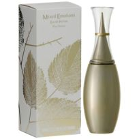 Linnyoung - Eau de Parfum Femme 100 ml Mixed Emotions - Linn Young
