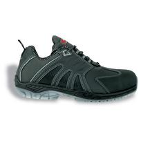 Cofra - Chaussures de sécurité Break S3 Src Taille 42