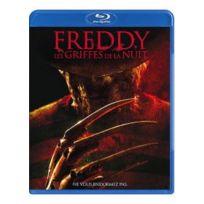 New Line - Freddy - Les griffes de la nuit