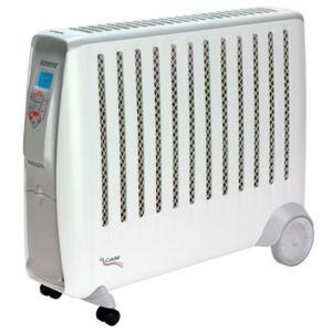 ewt radiateur bain d 39 huile 3000w blanc cde3ecc pas cher achat vente radiateur bain d. Black Bedroom Furniture Sets. Home Design Ideas