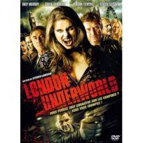 First International Production - London Underworld