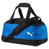 Puma - Sac de sport Pro Training Ii Small Bag