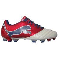 Puma Chaussures de football POWERCAT 1.12 FG Puma Chaussures Pikolinos noires Fashion femme Chaussures Waldläufer femme ZLwP2TYRL