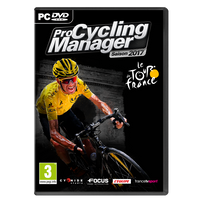 FOCUS HOME - Tour de France 2017 - PC