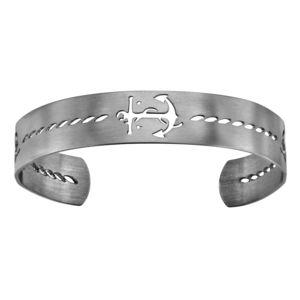 Bracelet esclave pas cher