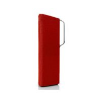 Libratone - Live Premium Blood Orange - Enceinte AirPlay multiroom