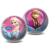 Unice Toys - Ballon La Reine Des Neiges Frozen Disney Modèle Aléatoire