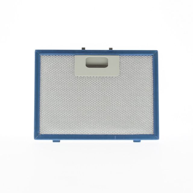 Electrolux Filtre graisse rectangulaire 234 x 170 X 10 mm pour Hotte