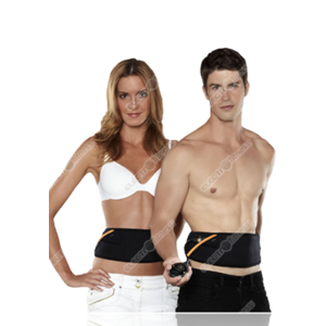 slendertone ceinture abs 7 pas cher achat vente. Black Bedroom Furniture Sets. Home Design Ideas