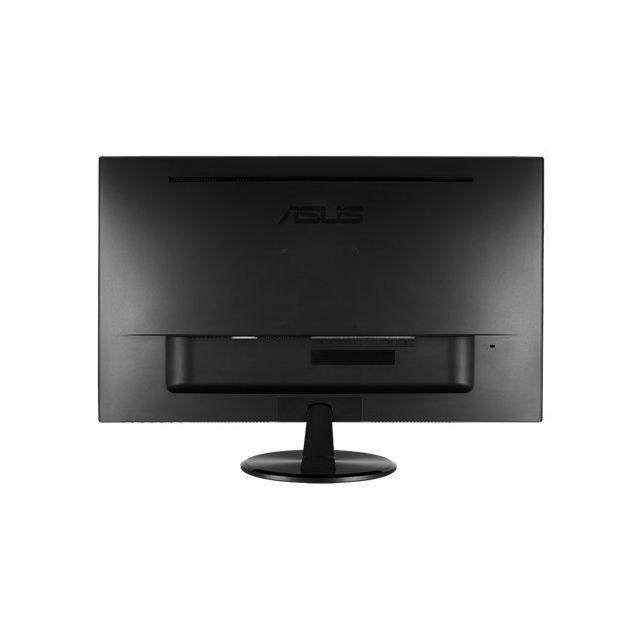"""ASUS - Ecran Gaming VP247H 24"""" 1ms DVI/HDMI"""