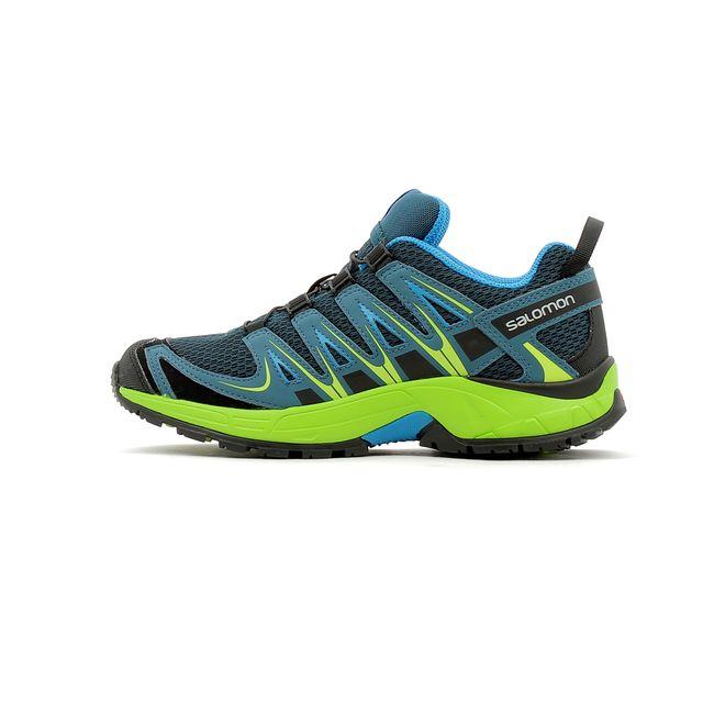 Salomon chaussures de <strong>trail</strong> xa pro 3d k