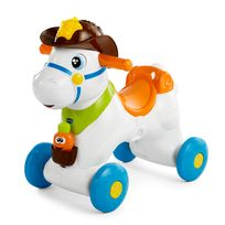 CHICCO - Porteur Rodeo - 7907000000