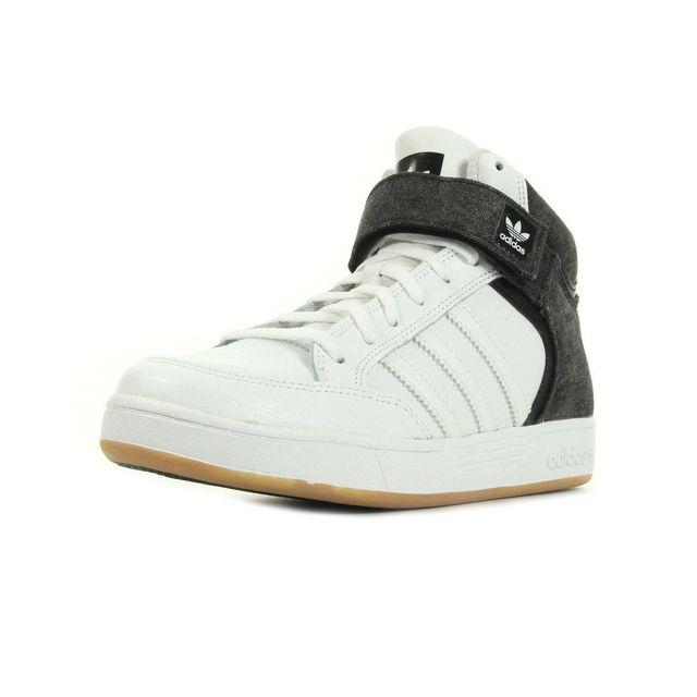 reputable site 1e6d3 3a2de Adidas originals - Varial Mid J