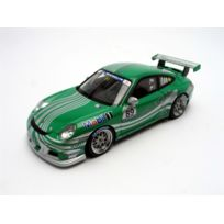 Autoart - Porsche 997 Super Cup - Genuine Parts - 1/43 - 60671