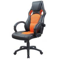 fauteuil de bureau chaise siege sport ergonomique orange 0509005 Résultat Supérieur 5 Incroyable Fauteuil Ergonomique De Bureau Stock 2018 Kgit4