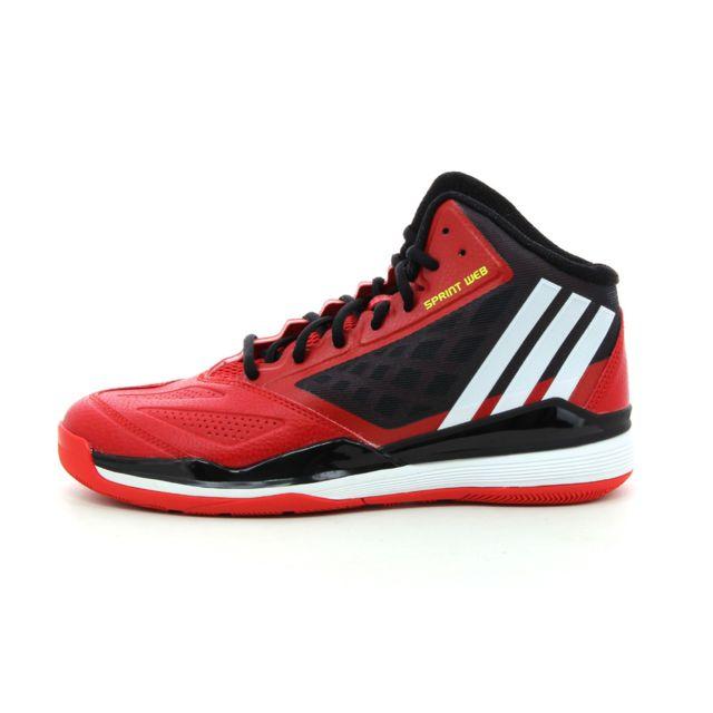 Adidas performance Chaussures de basket Adipure Crazy