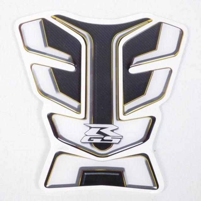 Protection de reservoir Générique Moto Suzuki 1000 SV Neuf