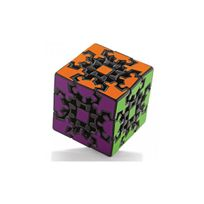 Toyland - Gear Cube cube magique
