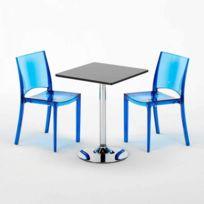 2019rueducommerce Miroir Table Basse Catalogue 2h9wiedey Carrefour FTlc1KJ