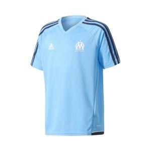 maillot entrainement Olympique Lyonnais Enfant