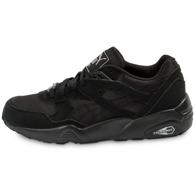 R698 X Vashtie M Nr Chaussures Homme Noir 36