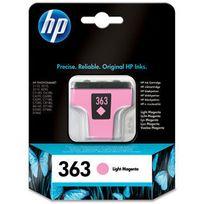 Hp - Ink Cartridge Light Magenta