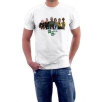 Gildan - Breaking Bad - Tee Shirt