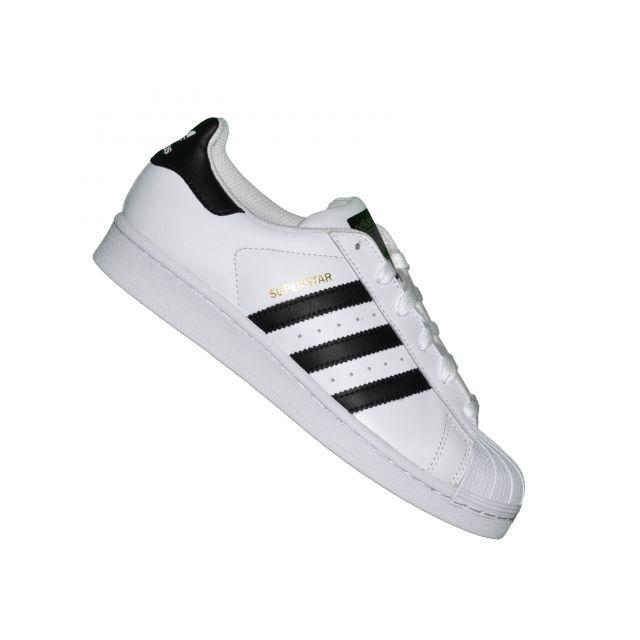 Adidas originals - Baskets - Superstar Foundation