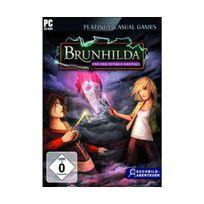 Bhv - Brunhilda und der dunkle Kristall import allemand