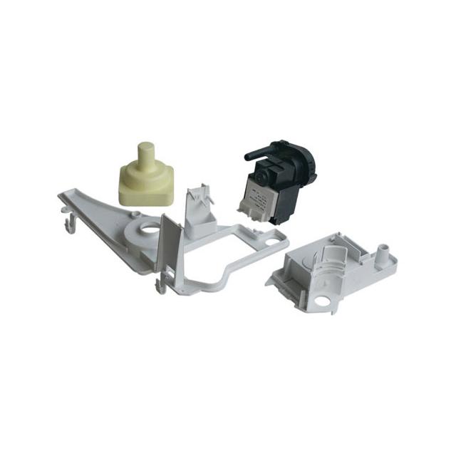 Brandt Pompe De Vidange Kit Montage Pour Seche Linge - 57X3183