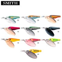 Smith - Leurre Niakis 4GR