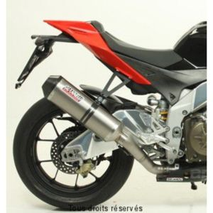 Giannelli - Sil. rsv 4 '09/10 - 73750T6SY