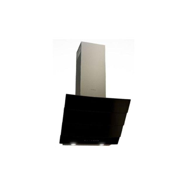 Silver Hotte Decor H 20360 009