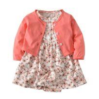 d1aa2ef12ad32 robe-enfant-rose-et-rouge-bebe-fille -mode-mignon-a-manches-longues-en-coton.jpg