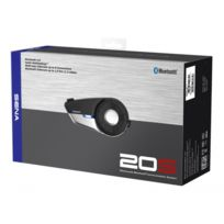 Sena - Kit Bluetooth Solo 20S