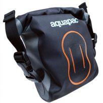 Aquapac - Sacoche etanche Appareil Photo - Moyen Modele