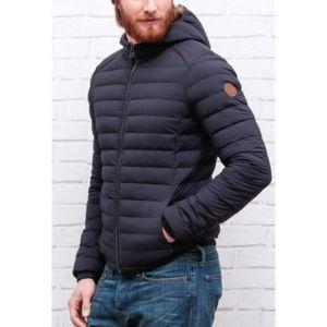 jott doudoune basique lenny pas cher achat vente veste homme rueducommerce. Black Bedroom Furniture Sets. Home Design Ideas