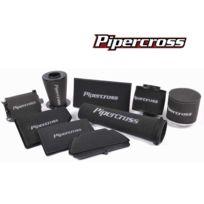 Pipercross - Pp1217 - Filtre de remplacement Volkswagen Jetta 1 - 1.6 - de 08/80 a 12/83 - Adnauto