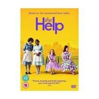 Disney - The Help Import anglais
