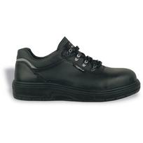 Cofra - Chaussures de sécurité Petrol S2 P Hro Hi Sra Taille 43