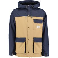 O'NEILL - Parka de Ski Bearded Jacket