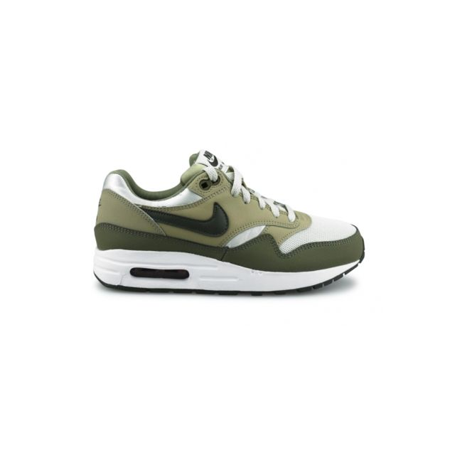 air max kaki enfant
