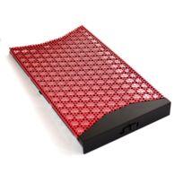 ANTEC - Accessoire pour BoitiAccessoire pour Boitier PC P50 Window Top Mesh Rouger PC P50 Window Top Mesh Rouge