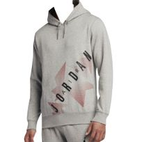 Nike Sweat Jordan Therma 23 Alpha 926444 010 pas cher